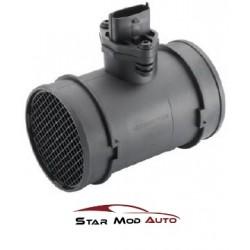 Ford CMax débitmètre air...