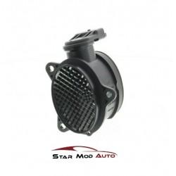 Peugeot 207 Debitmetre air...