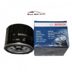 Filtre à huile BOSCH P3336