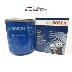 Filtre à huile BOSCH P3261