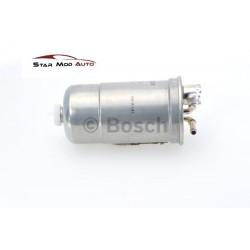 Filtre à carburant BOSCH N6374