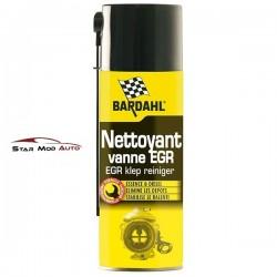 Nettoyant Vanne EGR Diesel...