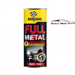 Huile FULL METAL BARDAHL 400ml