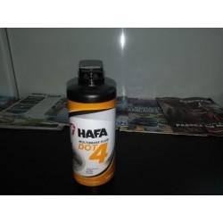 HAFA Multibrake Fluid Dot 4