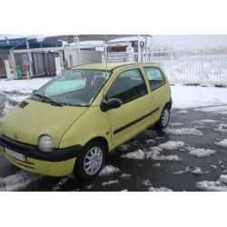 Renault Twingo 1 Phase II...