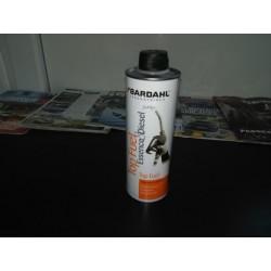 BARDAHL TopFuel Essence&Diesel